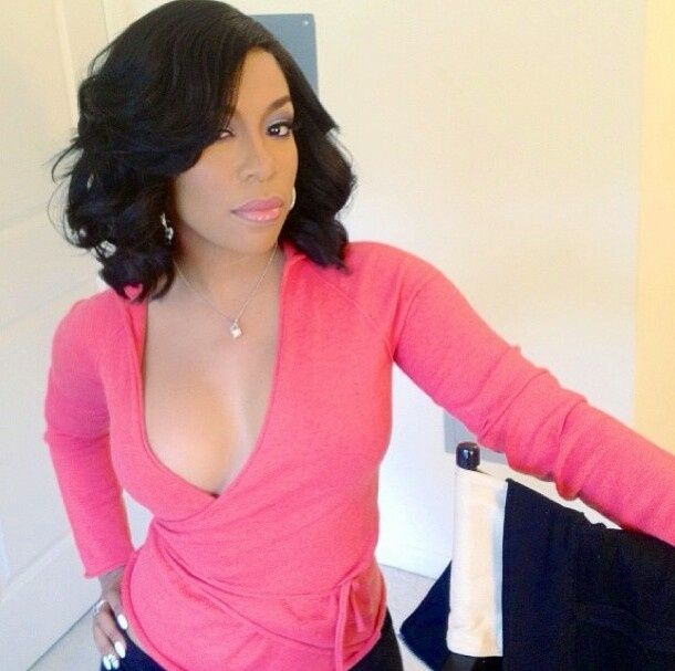 k michelle black hairstyles dream house black hairstyles