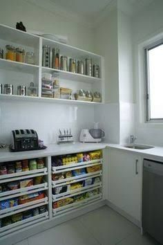Image result for australian butlers pantry