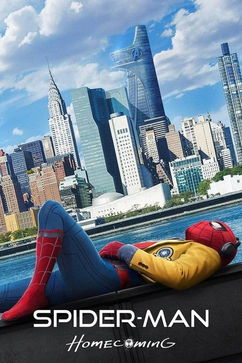 [[>>720P<< ]]@ Spider-Man: Homecoming Full Movie Online 2017 | Download  Free Movie | Stream Spider-Man: Homecoming Full Movie HD Download Free torrent | Spider-Man: Homecoming Full Online Movie HD | Watch Free Full Movies Online HD  | Spider-Man: Homecoming Full HD Movie Free Online  | #Spider-ManHomecoming #FullMovie #movie #film Spider-Man: Homecoming  Full Movie HD Download Free torrent - Spider-Man: Homecoming Full Movie