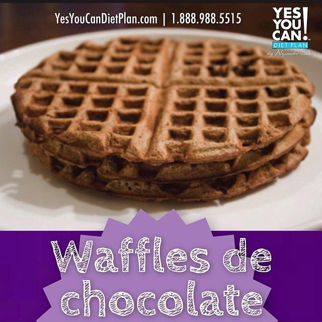 1000+ images about yes you cant! desayunos on Pinterest