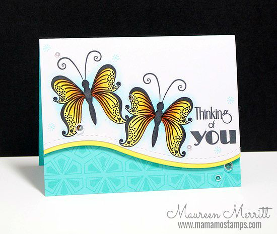 48 best Awesome Cards! images on Pinterest