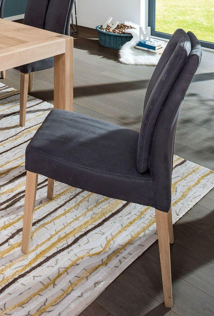 die besten 20 k che anthrazit ideen auf pinterest k che beton ikea k chen fronten und. Black Bedroom Furniture Sets. Home Design Ideas