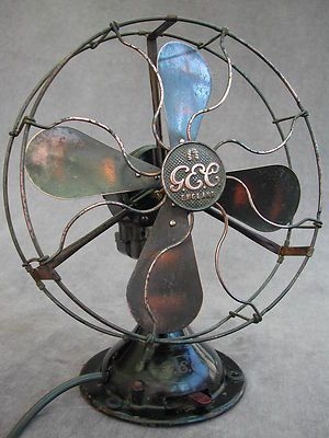 9c42665e63402804b2b466d674997319 antique fans vintage fans 833 best fan images on pinterest electric fan, fans and vintage fans Emerson Ceiling Fan Wiring at eliteediting.co