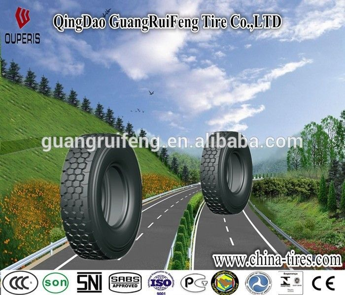 china brand tyre companies looking for agents in africa hot size 1000r20 tires and 315 80 r 22.5 truck tyre