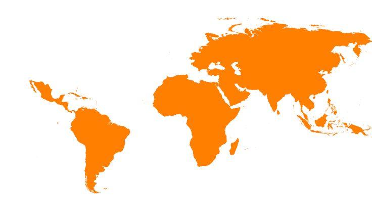 ITH Webmap application