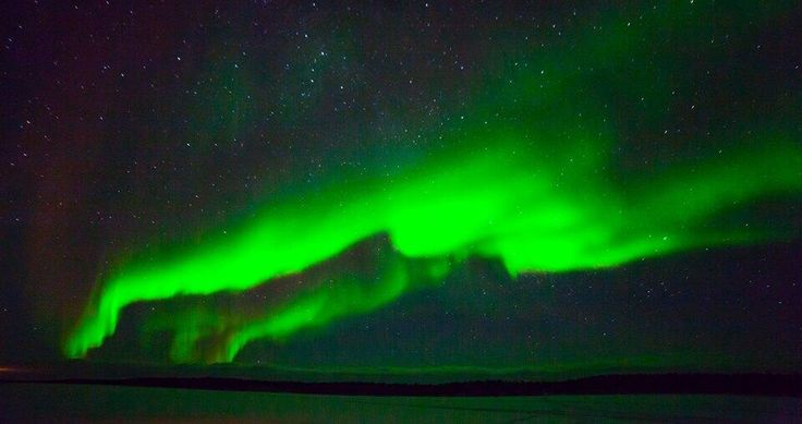 ~Bringing you the very best selection of Northern Lights holiday destinations~ http://www.theaurorazone.com/holidays   Markku Inkila pic.twitter.com/FbjD1MsuhY
