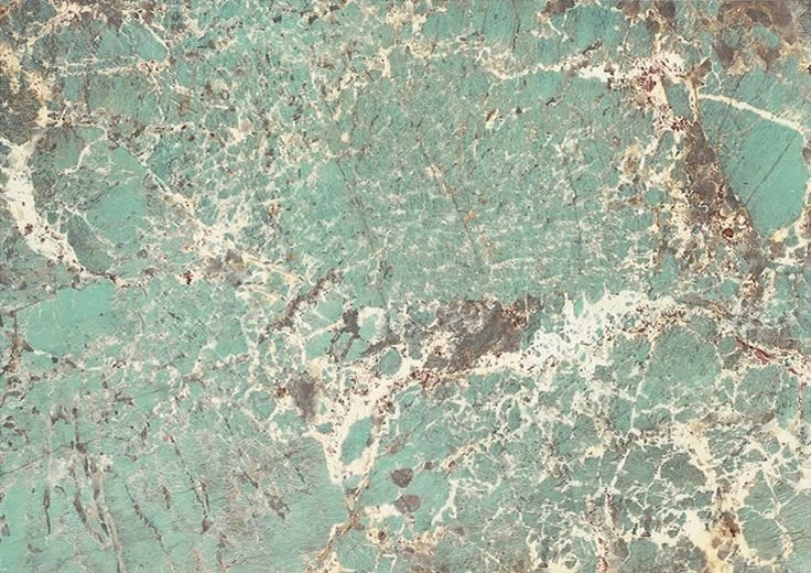 AMAZON GREEN  #marble #tiles #wescoo #amazon #green
