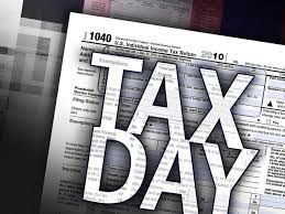 How To File Taxes, Deadlines, Where To File Online, Tax Season Best Practices And More - http://conservativeread.com/how-to-file-taxes-deadlines-where-to-file-online-tax-season-best-practices-and-more/