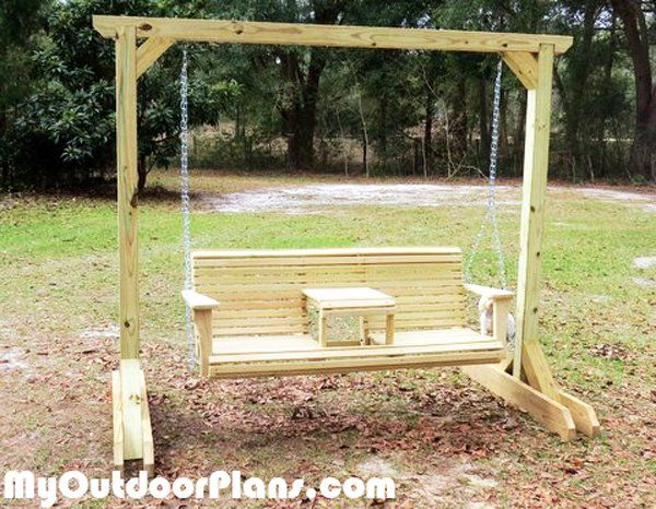 Diy Outdoor Furniture Plans 105 best outdoor furniture plans images on pinterest | wooden
