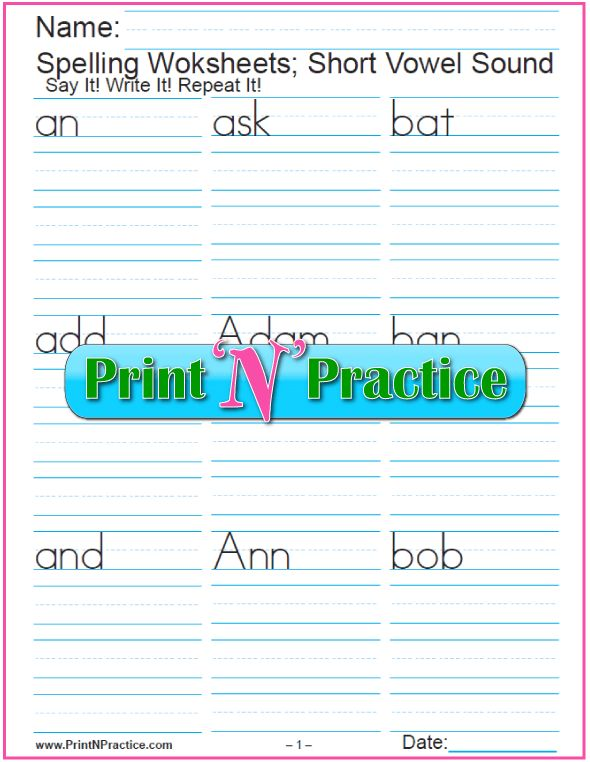 10 besten Printable Teacher Worksheets Bilder auf Pinterest   Scores ...