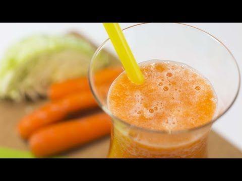 7 Lebensmittel gegen Bauchfett - Besser Gesund Leben