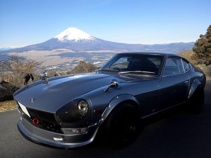 Worksheet. 164 best images about zs on Pinterest  Cars Datsun 240z and Wheels