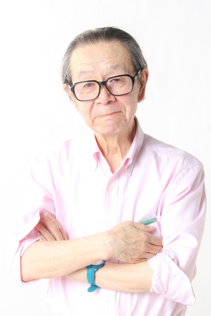 ゲスト◇岡田喜一郎(kichiro okada)1938年東京都生まれ。映像作家。早稲田大学第一文学部卒業後、記録映画「東京オリンピック」種目別監督をはじめ、多くのドキュメンタリー、テレビ作品の制作・脚本・監督を務める。日本映画ペンクラブ会員。 淀川長治氏とは30年に及ぶ交友があった。著書は『淀川長治の映画人生』(中公新書ラクレ)、『淀川長治のひとり座』(廣済堂出版)、『半七捕物帳お江戸歩き』(河出書房新社)、『映画で見つけた素敵なことば』(佼成出版社)、『淀川長治究極の映画ベスト100』『淀川長治究極の日本映画ベスト66』(ともに編・構成、河出書房新社)など多数。