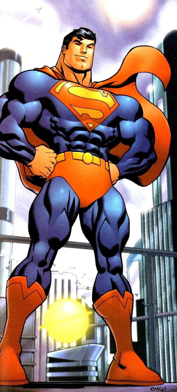 Beliebte Artikel für supergirl art print - etsy.com