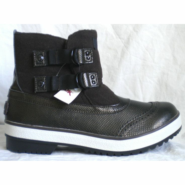 marks work warehouse womens winter boots mount mercy