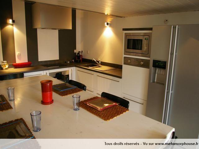 las 25+ mejores ideas sobre hauteur lave vaisselle en pinterest ... - Lave Vaisselle En Hauteur Cuisine