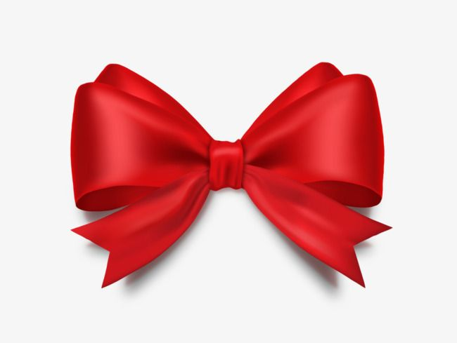 Fashion Fine Red Bow Tie Png Fashion Clipart Bow Clipart Tie Clipart Png Transparent Clipart Image And Psd File For Free Download Bow Clipart Free Clip Art Bow Vector