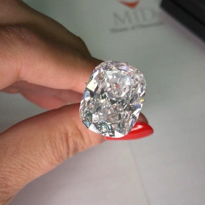 Diamond 30 Carat Diamond Diamond Jewelry Jewelry