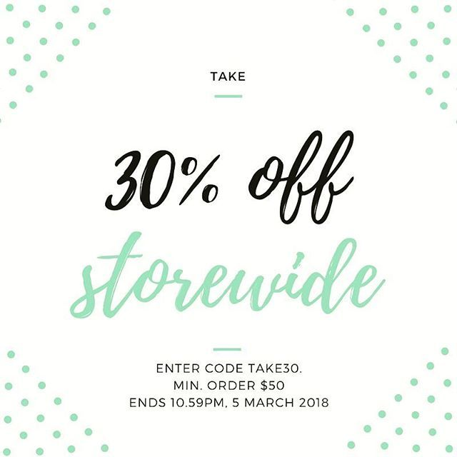 Last few hours to get 30% off everything including items already on sale  Link in bio . . . . #beanhomebody #sale #onlineshopping #giftideas