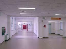 detersivi ospedalieri