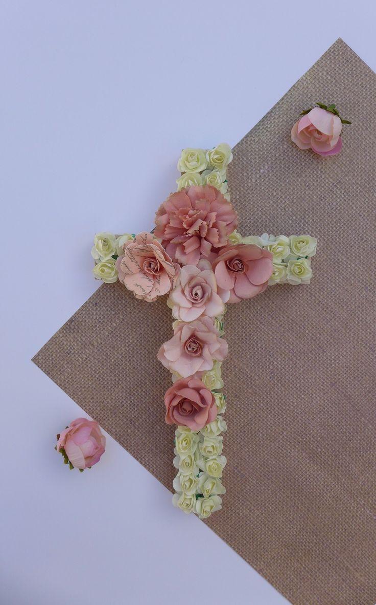 16 best easter decorations images on pinterest baptism ideas girl goddaughter giftgodchild gift baptism gift girl christening gift negle Choice Image