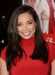 """Rochelle Aytes, Actress best known for her role as """"April Malloy"""" in ABC drama series MISTRESSES. She also starred in Drive (2007), The Forgotten (2009) and Work It (2012). In film, Rochelle has appeared in White Chicks, Madea's Family Reunion and CrazySexyCool. Other TV appearances include: Sex and the City, My Wife and Kids, ER, Bones, CSI NY, Dark Blue, Detroit 187, Criminal Minds, NCIS, Day Break, Las Vegas, Dirt, Shark, Drive and Desperate Housewives."""