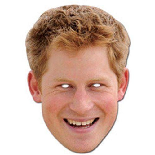20 celebrity masks warren