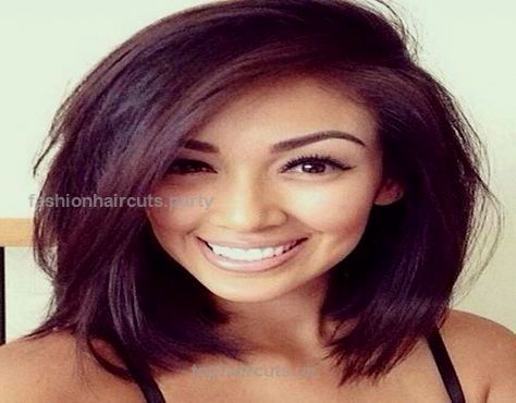 Elegant Hairstyles For Oval Faces : New Medium Style Haircuts For Oval Faces… …  Elegant Hairstyles For Oval Faces : New Medium Style Haircuts For Oval Faces… Elegant Hairstyles For Oval Faces : New Medium Style Haircuts For Ov ..  http://www.fashionhaircuts.party/2017/05/18/elegant-hairstyles-for-oval-faces-new-medium-style-haircuts-for-oval-faces/