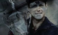 Hypoxia and Eventual Plane Crash Led to DEATHS – Golf Pro Payne Stewart et al, USA This true story involves the deaths of six people who perished aboard a plane – two crew members and four passengers, including two-time U.S. Open golf champ Payne Stewart. Plane crashes are nothing new but the way these people died...