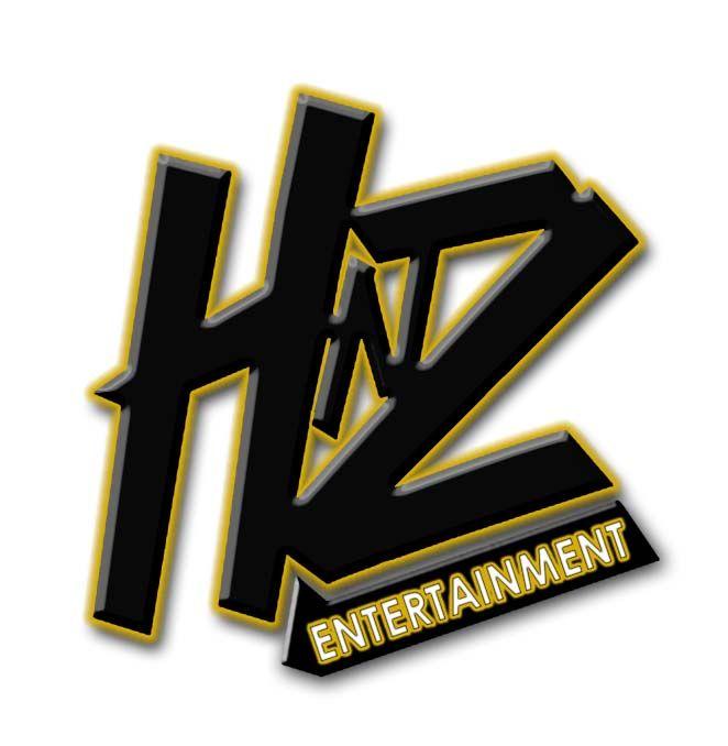 Logo revamped for HNZ Entertainment