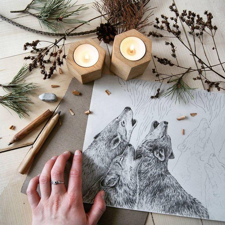 by @kcrm_crafts >>https://www.etsy.com/shop/KCRMcrafts<<  #illustration #pencil #art #sketch #doodle #woodpencil #creating #create #new #shop #etsy #etsylove #etsysellersofinstagram #etsystore #etsypolish #etsysellersofinstagram