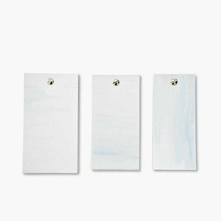 Notebook Snow creme #notebook #white #blue #hnstly #papidou #stationery #fragile