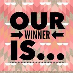 and the winner is Jamberry images pinterest | winner more jamberry winner jamberry nails 1
