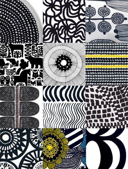 #marimekko #archiproducts #design http://www.archiproducts.com/en/products-marimekko-a115774.html