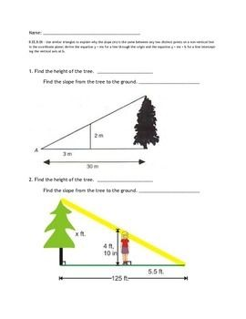10 best HS Geometry Triangles images on Pinterest   High school ...