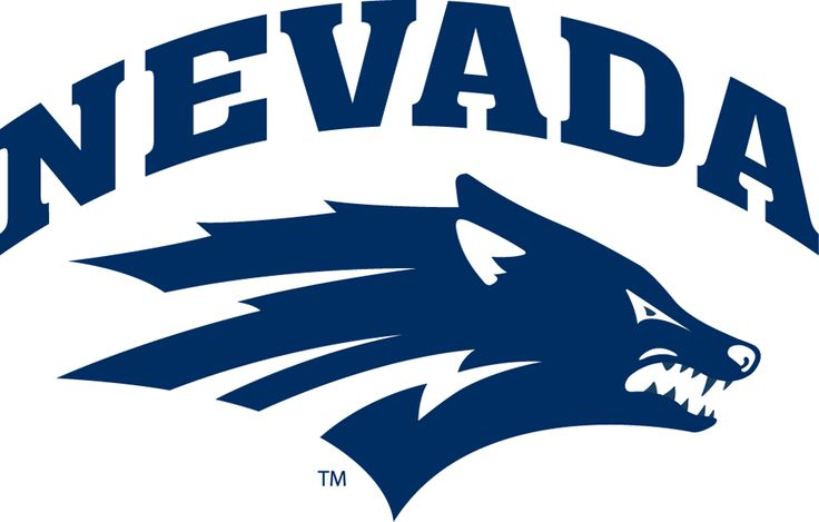 Nevada Wolf Pack. Almost time!