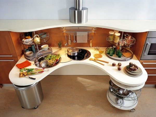 10 best Universal Kitchen Designs images on Pinterest