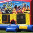 Bounce House Fort Lauderdale, Bounce House South Florida, Bounce house boca raton --> southfloridabouncerentals.com