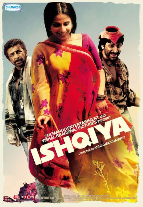(LINKed!) Ishqiya Full-Movie | Watch Ishqiya (2010) Full Movie HD Free | Download Ishqiya Free Movie | Stream Ishqiya Full Movie HD Free | Ishqiya Full Online Movie HD | Watch Free Full Movies Online HD  | Ishqiya Full HD Movie Free Online  | #Ishqiya #FullMovie #movie #film Ishqiya  Full Movie HD Free - Ishqiya Full Movie