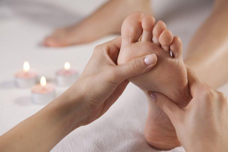 Ολιστικές – Εναλλακτικές θεραπείες