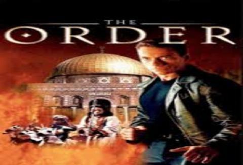 فيديو مزاجات مشاهدة تحميل افلام و مسلسلات اون لاين Movies National Heroes Steven Seagal
