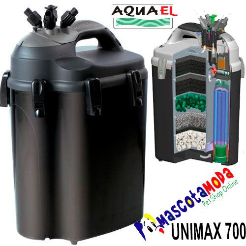 24 best images about filtros y bombas sumergibles acuarios for Estanque de agua 4000 litros