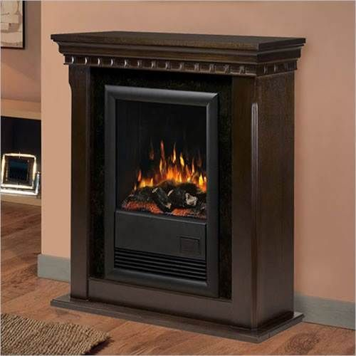 1000 Ideas About Dimplex Electric Fireplace On Pinterest