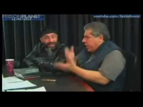 Best of Joey Diaz - Joe Rogan Experience - Volume 1