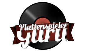 Unsere große PLattenspieler Bestseller-Übersicht für jede Geldbeutelgröße http://www.plattenspieler-guru.de/plattenspieler-kaufen-die-grosse-bestseller-uebersicht/