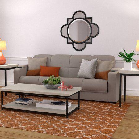 Nice Couch Sofa Schlafsofas Moderne Couch Schlafsofa M bel Angebote Schwarzen M beln Walmart Game Room Sofas