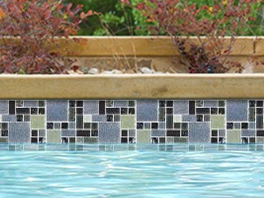 https://www.poolsupplyunlimited.com/national-pool-tile-isis-soleil-mosaic-pool-tile/147851p1