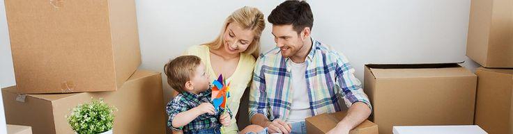 Assurance santé famillen