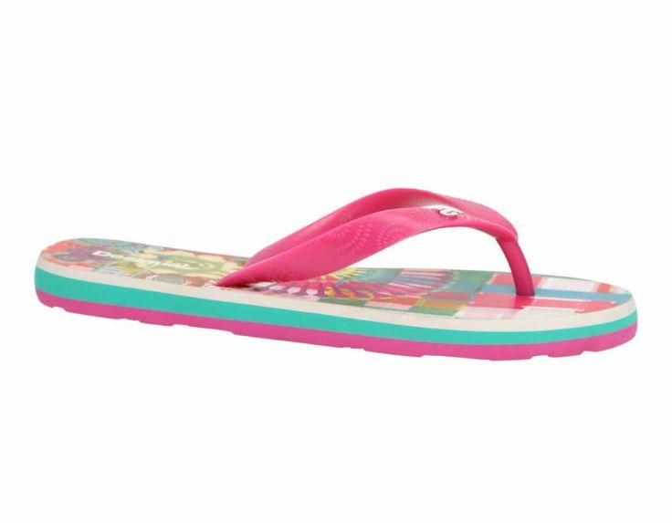 61HS5B4_3167 Desigual Sandals Flip Flop 6