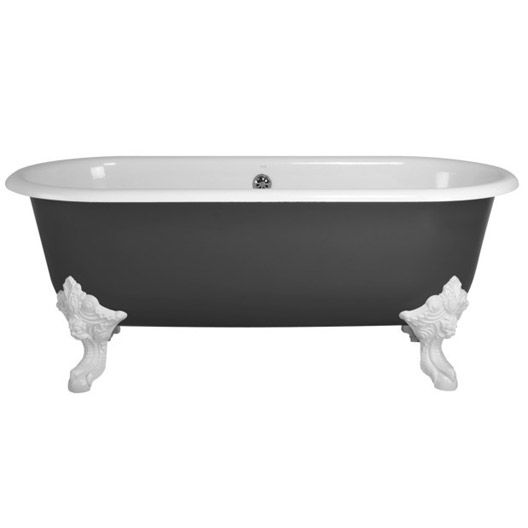 1000 ideas about baignoire leroy merlin on pinterest spa jacuzzi baignoir - Baignoire retro leroy merlin ...